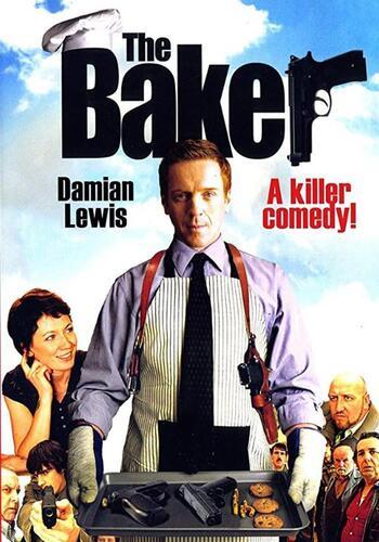 Baker, The (2007)
