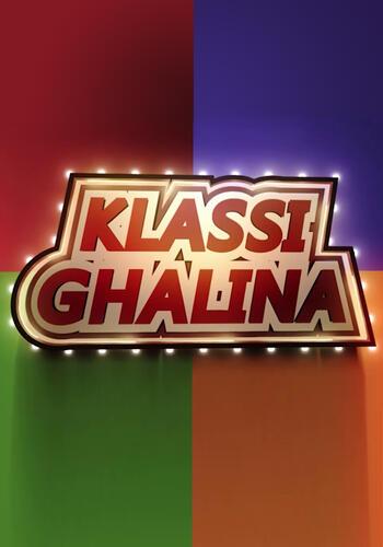 Il-Kap Tal-Klassi 1