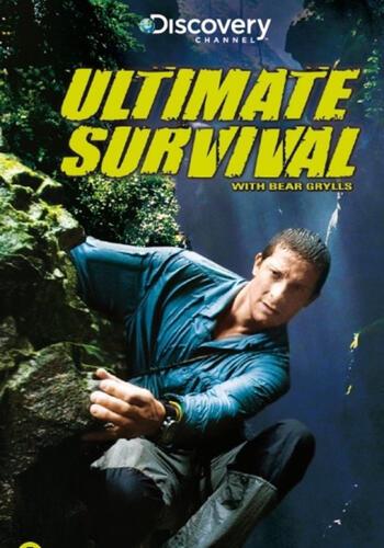 Ultimate Survival