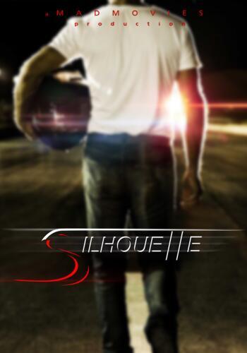 Silhouette The Movie