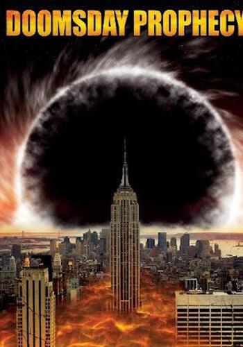 Doomsday Prophecy