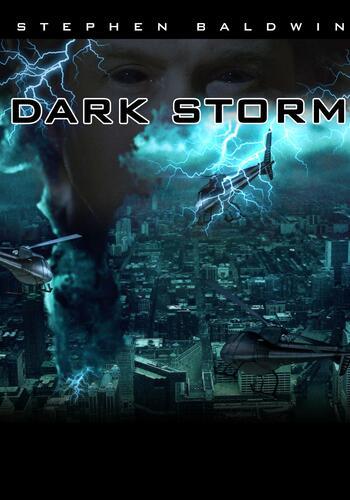 Dark Storm (2006)