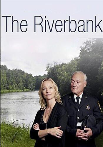 Riverbank, The (2012)