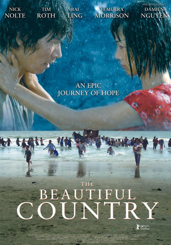 Beautiful Country, The (2004)