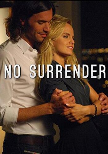 No Surrender (2010)