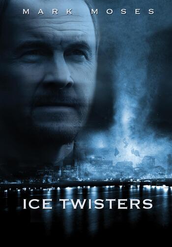 Ice Twisters (2009)