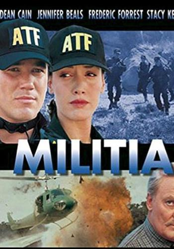 Militia (1999)