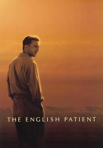 English Patient, The (1996)