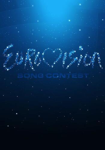 Eurovision Song Contest - Semi Final