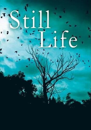 Still Life a Three Pines Mystery (2013)