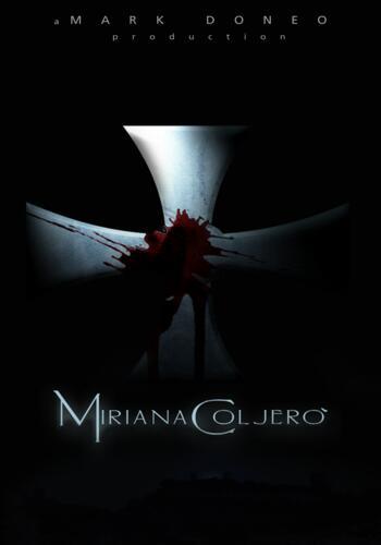 Miriana Coljero'