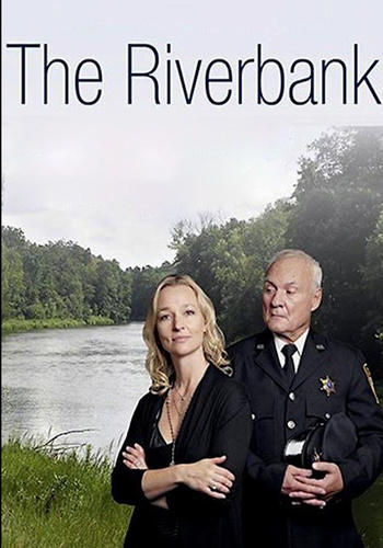 RIVERBANK, THE
