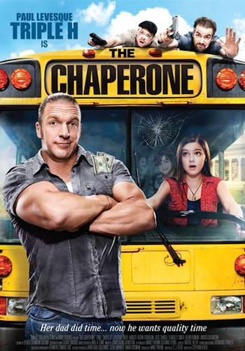 Chaperone, The