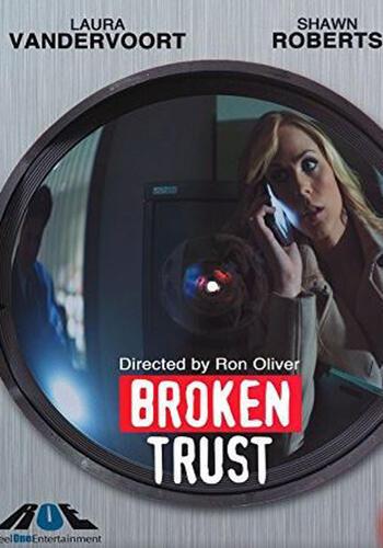 Broken Trust (2012)